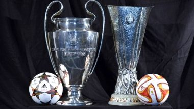Manchester City Ban Lifted: Which Teams From Premier League Will Qualify for Europe Next Season?