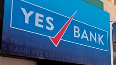 YES Bank Crisis: Anil Ambani, Subhash Chandra, Naresh Goyal And Kapil Wadhawan Summoned by ED