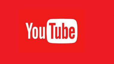 YouTube Video Streaming Quality To Be Reduced For Indian Users To Reduce Strain On Internet Networks Amid Coronavirus Pandemic
