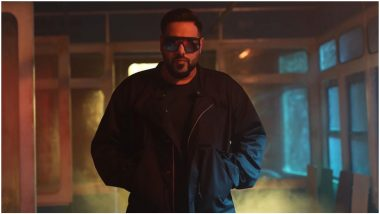 Badshah Creates Anthem for Aspiring Influencers to Spread Some Positivity After the Fake Followers Controversy