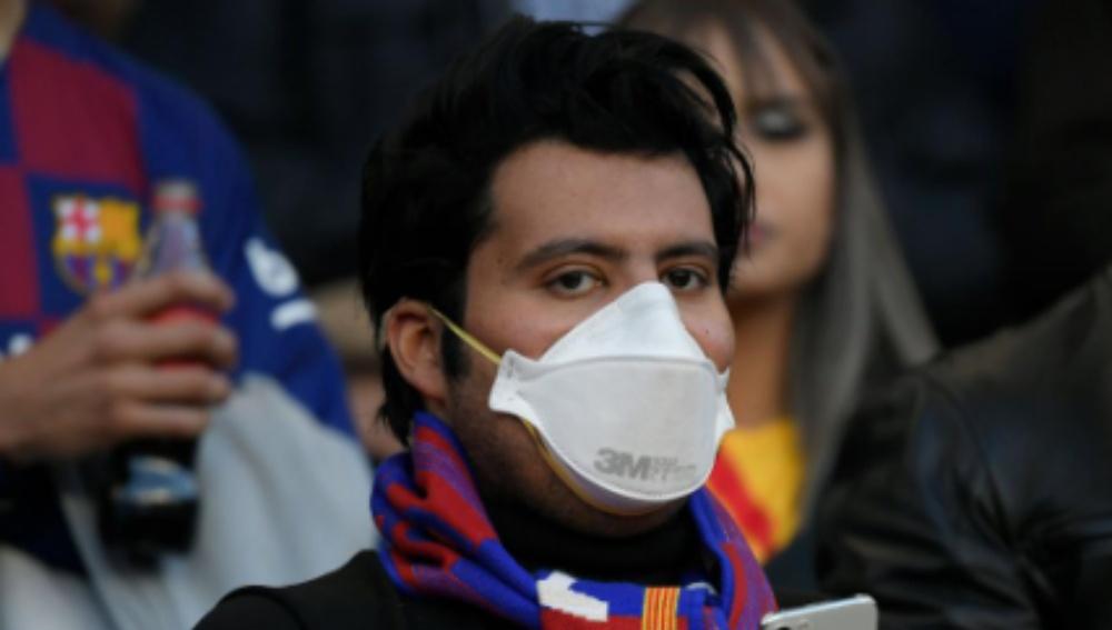 FC Barcelona Records First Case of Coronavirus, Ramon Canal & Josep Antoni Gutierrez Tested Positive: Reports