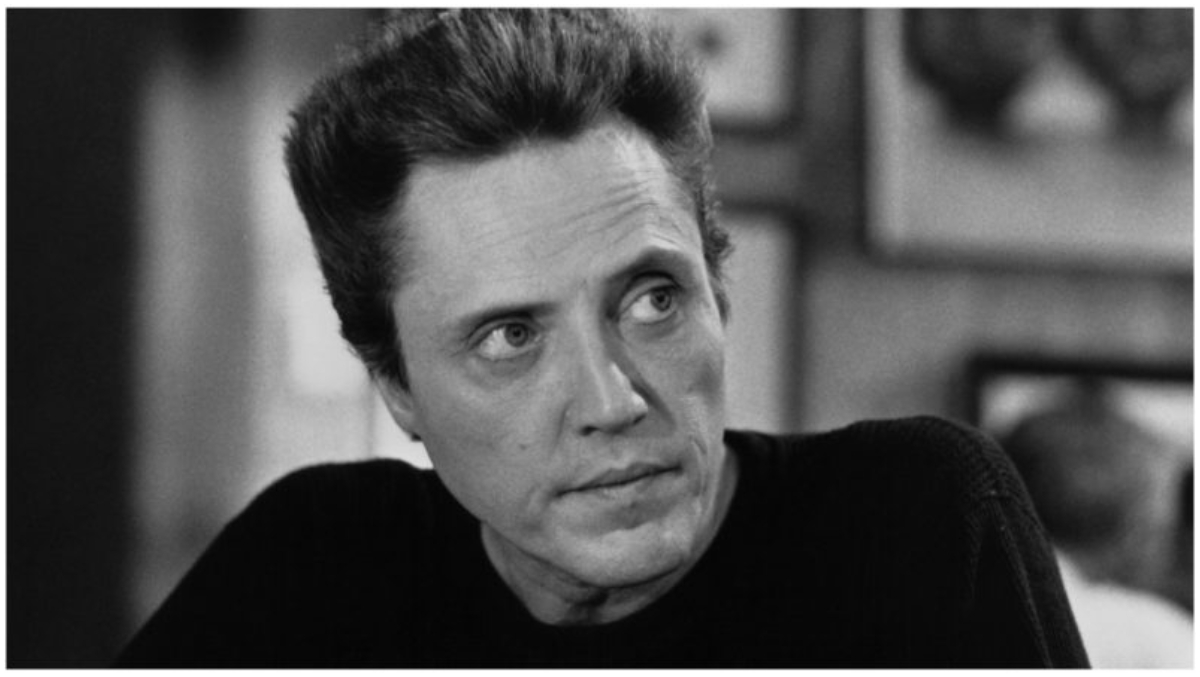 Christopher Walken Birthday: Here Are 5 Films Of The Actor That You Should Watch