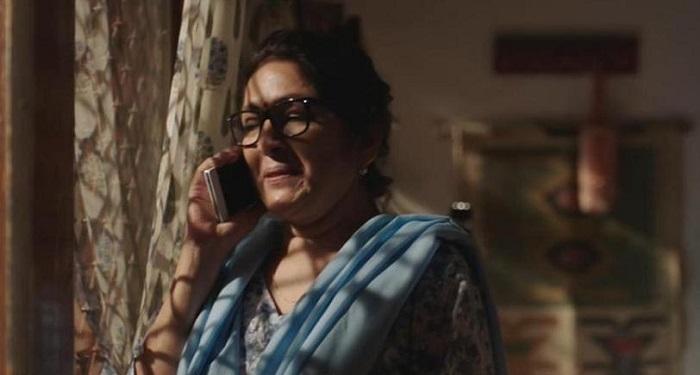 Neha Kakkar's Chote Bhai & TikTok star Riyaz Aly's Net Worth Revealed 7