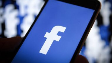 Facebook Shops Introduced to Help Small Businesses in the US Amid COVID-19 Pandemic