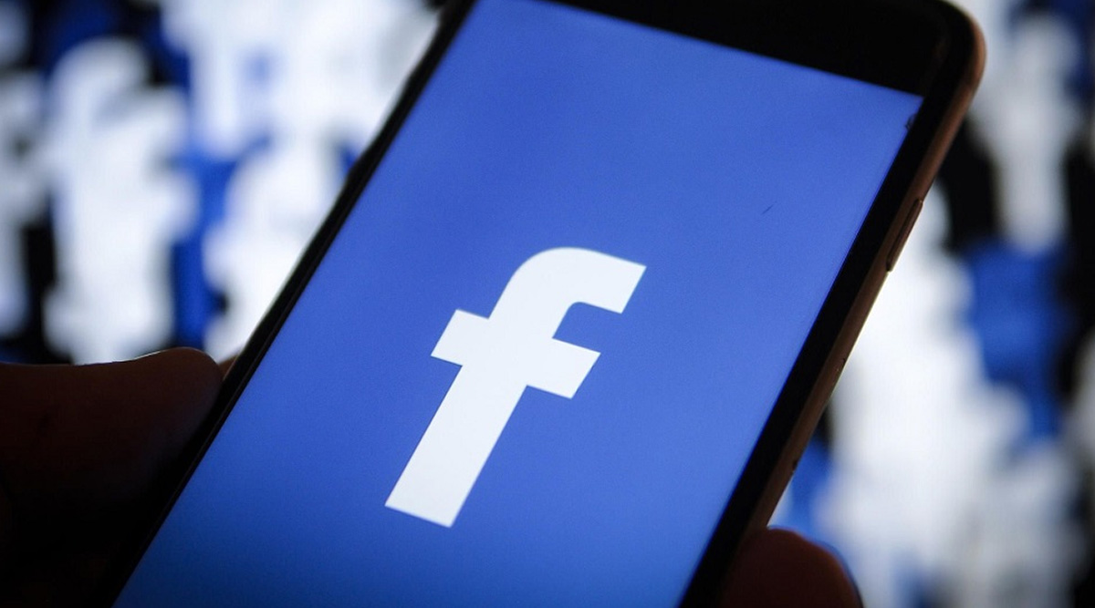 Facebook's Ad Business Adversely Affected in Countries Severely Hit By Coronavirus