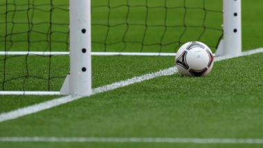 Germany vs Saudi Arabia, Tokyo Olympics 2020 Live Streaming Online On SonyLIV: TV Channel Broadcasting Men's Football Tournament At Summer Games And Free Live Telecast Details
