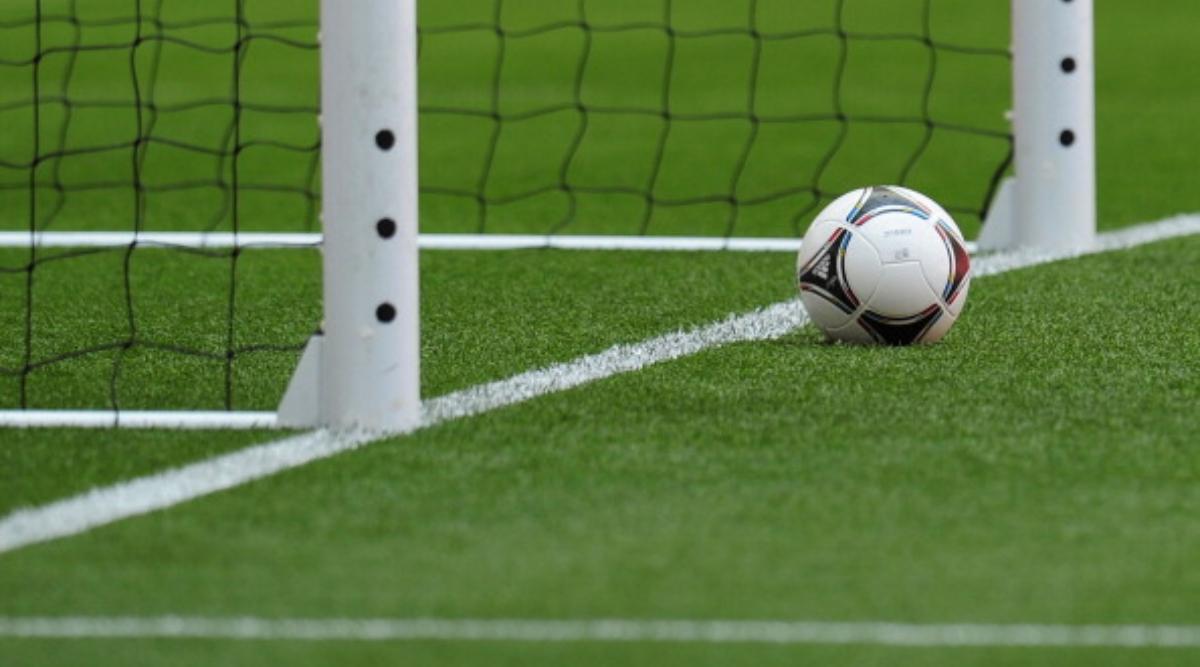Live Football Streaming Belarus Premier League 2020, Neman vs Vitebsk Match Time in IST: How to Get NEM vs VIT Live Telecast on TV & Free Score Updates Online in India?