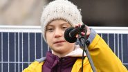 Earth Day 2021: Greta Thunberg's Powerful 'Mind the Gap' Video Reminds Us Why It Is A Must to Do More to Tackle Climate Crisis