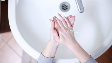 World Hand Hygiene Day 2021: Netizens Share WHO-Recommended Hand-Washing Tips, Informative Posts & 'Seconds Save Lives' Messages on Twitter