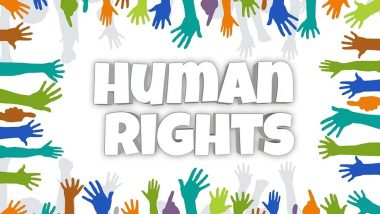 It's International Day for the Right to the Truth Concerning Gross Human Rights Violations and for the Dignity of Victims 2020, Here Is Everything You Should Know