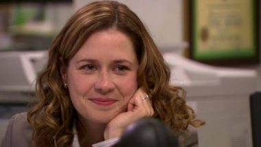 Jenna Fischer Birthday: 5 Best The Office Moments That Made Us Fall For Pam Beesly