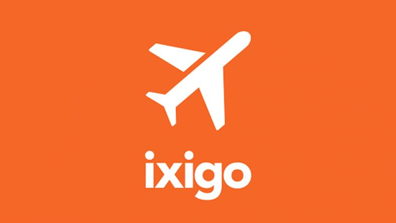 Coronavirus Outbreak: Ixigo Offers 'No-Questions-Asked' Full Refund on Booked Flights to Passengers of 10 Countries Worst-Hit by COVID-19