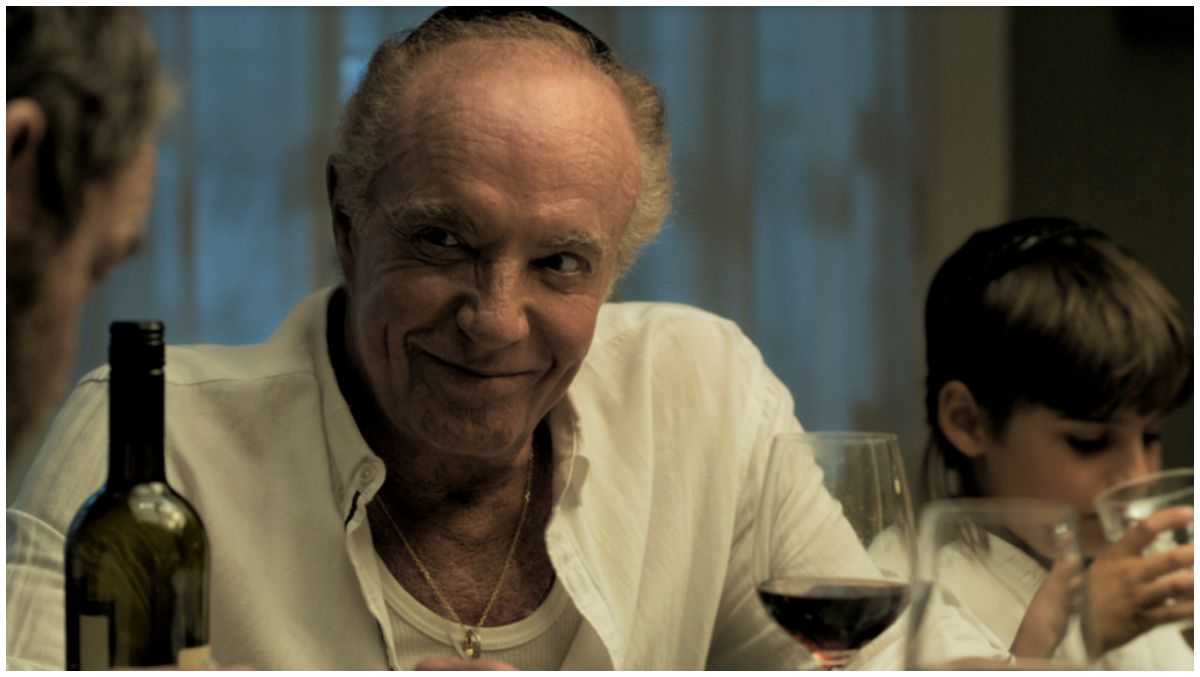 James Caan Birthday: 5 Mindblowing Facts That You Should Know About The Godfather Actor