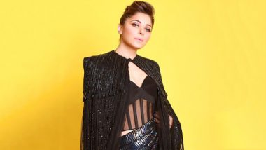 Kanika Kapoor Tests Positive for Coronavirus, Twitterati Wants Her Arrested For Allegedly Hiding Travel History (Read Tweets)