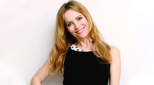 Leslie Mann Birthday Special: Five Lesser Known Facts About The Queen Of Comedy That You Should Know