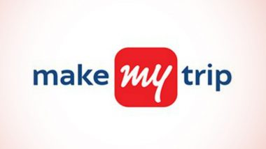 MakeMyTrip Lays Off 350 Employees as Business Takes a Huge Hit Due to COVID-19 Pandemic