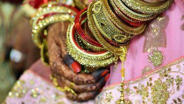 Uttar Pradesh: Bride Calls Off Wedding Because Groom Wears Spectacles