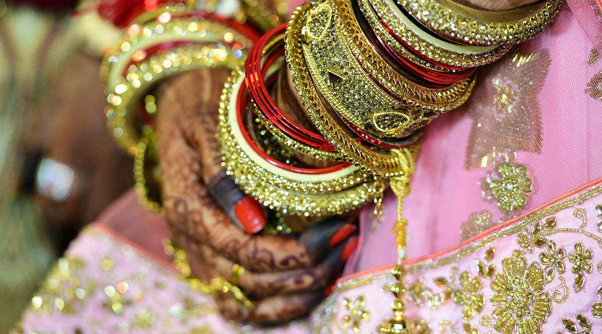 Telangana Bride Leaves Wedding Midway After Spotting Ex-Boyfriend at Marriage Hall