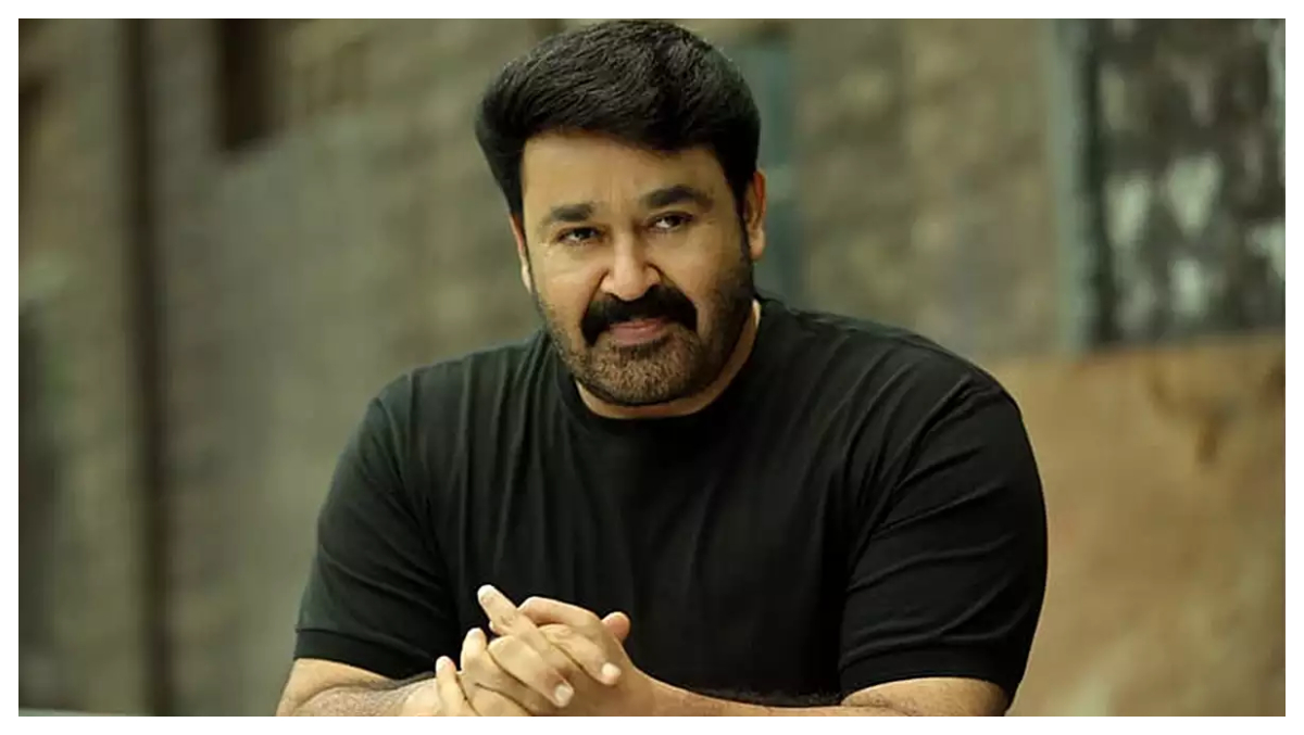 Mohanlal Turns 60: Kamal Haasan, Hansika, Nivin Pauly Wish the Malayalam Superstar on His Birtdhay
