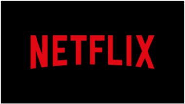 Netflix Reminds Fans That It Has 'Feelings Too' As IPL 2020 Steals Its Thunder! Check out the Witty Post and Even Wittier Reactions