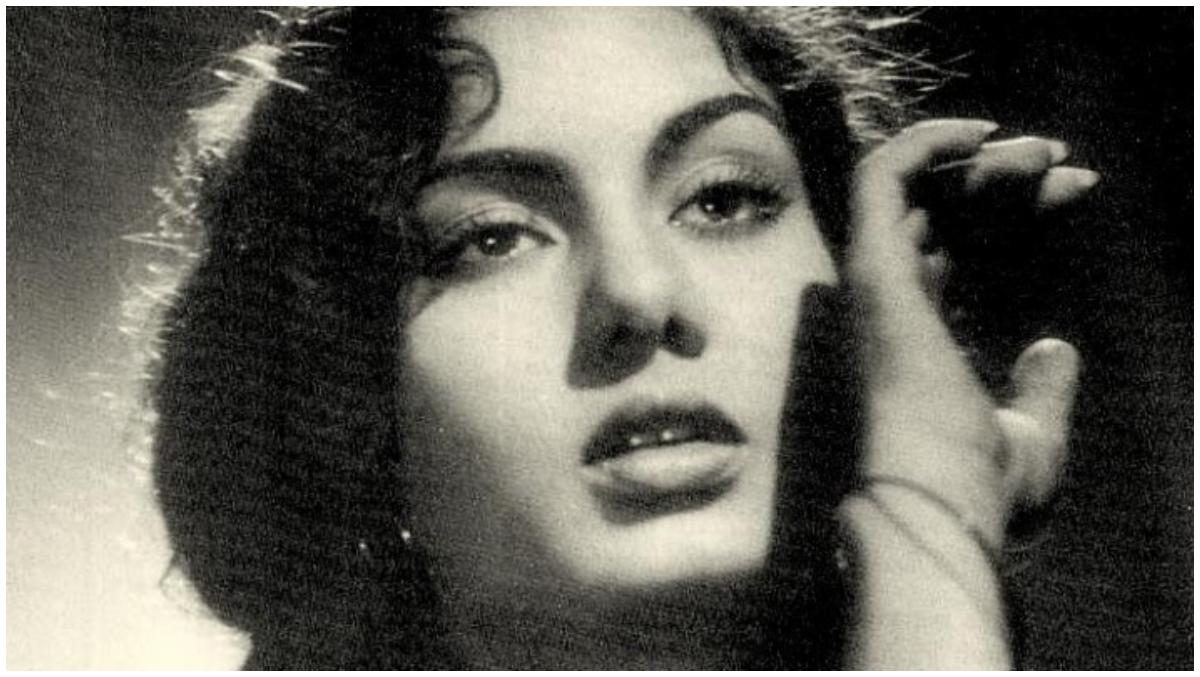 Aan Actress Nimmi aka Nawab Banoo Passes Away At 87
