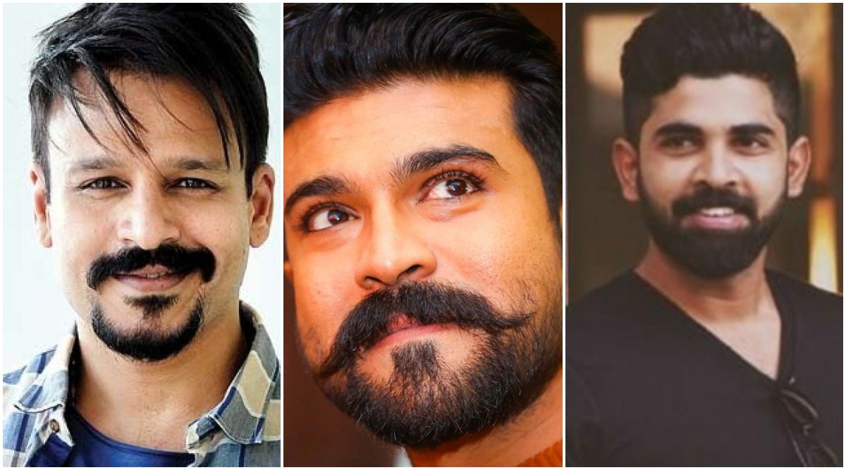 Ram Charan Joins Twitter! Vivek Oberoi, SS Karthikeya and Others Impressed with Tollywood Hero's First Tweet