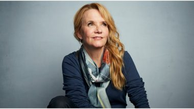 Sisters Before Misters: Lea Thompson to Direct a Female-Centric Comedy Based on the Novel of the Same Name
