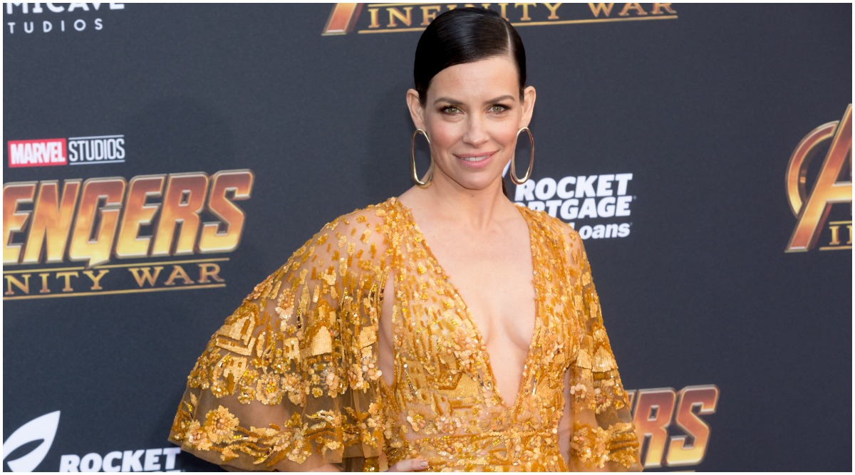 Avengers: Endgame Actress Evangeline Lilly Apologizes For her Insensitive Comments on Coronavirus Pandemic