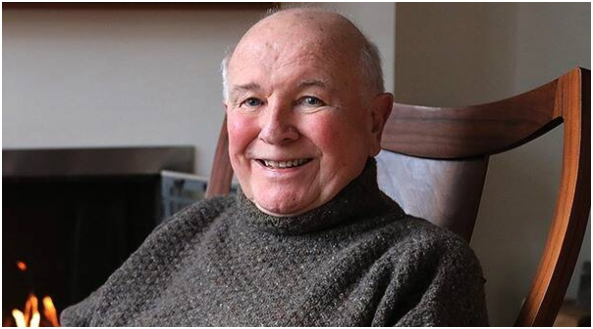 Emmy Award Winner, Terrence McNally Dies of Complications From Coronavirus; Sonam Kapoor Offers her Condolences