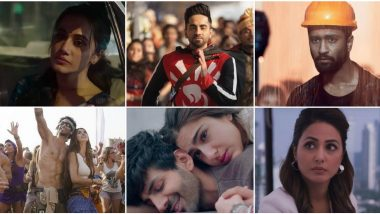 Love Aaj Kal, Shubh Mangal Zyada Saavdhan, Malang or Thappad – Ranking All February 2020 Releases in Bollywood From Worst to Best