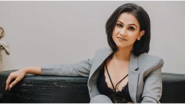 Mujhse Shaadi Karoge Winner Aanchal Khurana Now Wants to Enter Bigg Boss, Says 'It Has Always Been Her Dream'