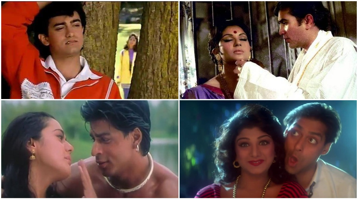 Coronavirus Lockdown: 15 Hindi Song Lyrics From Salman Khan, Deepika Padukone, Shah Rukh Khan Movies That Tell Us the 'Do's and Don'ts' To Save Ourselves From COVID-19 Outbreak