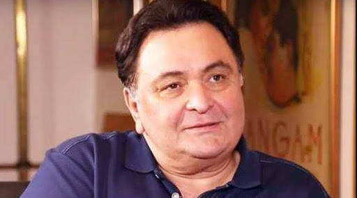 Rishi Kapoor Mourns the Death of Veteran Actress Nimmi, Says She Was a Part of the RK Family (Read Tweet)