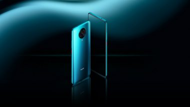 Xiaomi Redmi K30 Pro, Redmi K30 Pro Zoom Edition Smartphones Launched: Prices, Features & Specifications