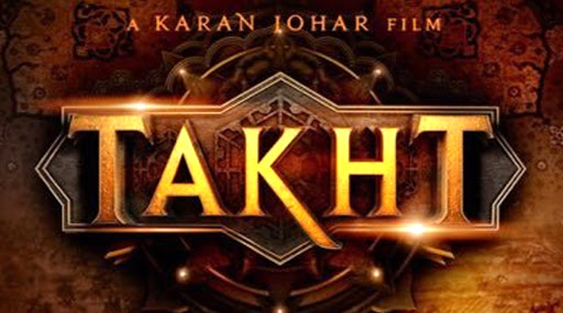 Takht: Did Fox Star Really Pull Out of Karan Johar's Historical Drama? Find Out Here!