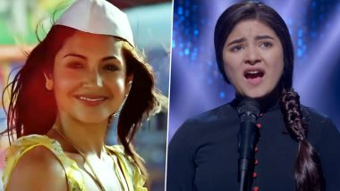 International Women's Day 2020 Songs: Best Bollywood Numbers to Listen and Celebrate Girl Power