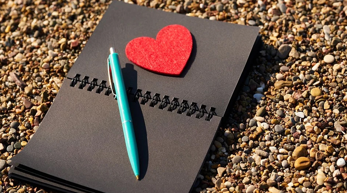 How Day Tips Poetry World to 2020: on  Write a Poem for