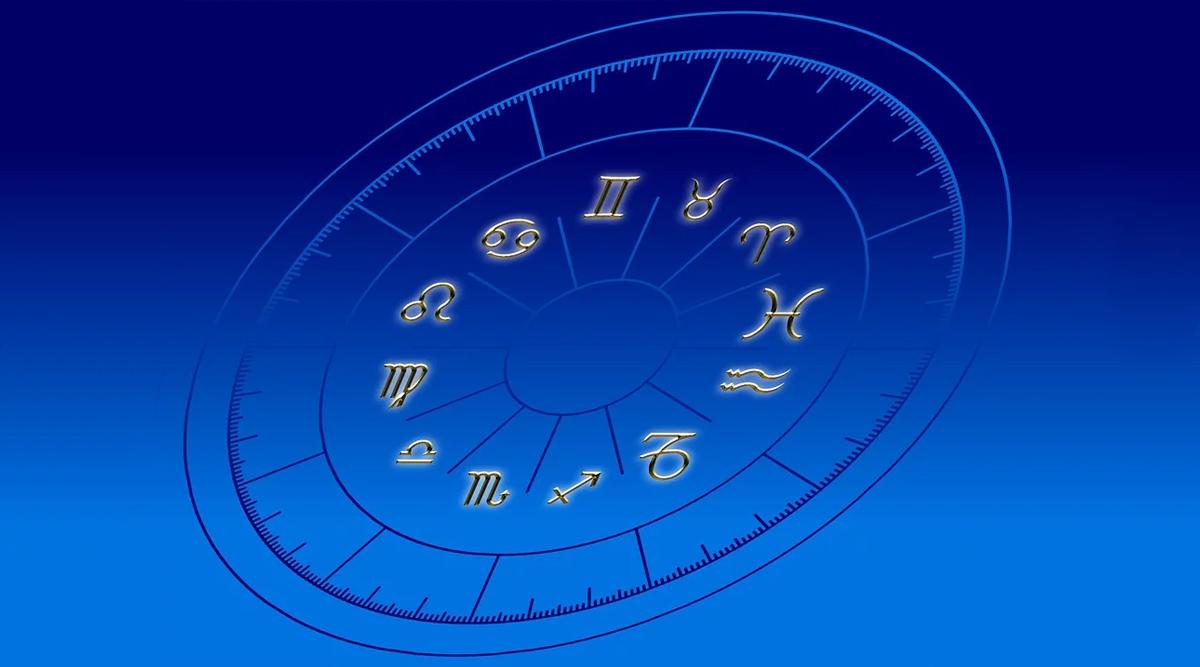 Horoscope Ugadi, Gudi Padwa and Chaitra Navratri 2020: Zodiac Sign Wise Astrological Predictions (Rashifal) For First 21 Days of Vikram Samvat 2077