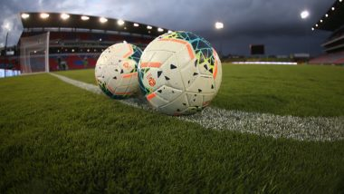 Japan vs New Zealand, Tokyo Olympics 2020 Live Streaming Online On SonyLIV: TV Channel Broadcasting Men's Football Tournament At Summer Games And Free Live Telecast Details