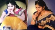 Telugu Actress Viswa Santhi No More; Actress' Body Found at her Hyderabad Residence