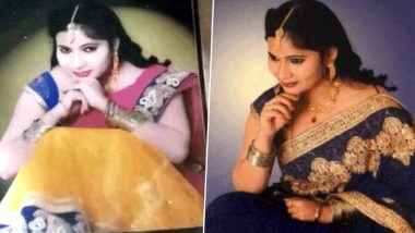 Telugu Actress Viswa Santhi Found Dead at her Hyderabad Residence