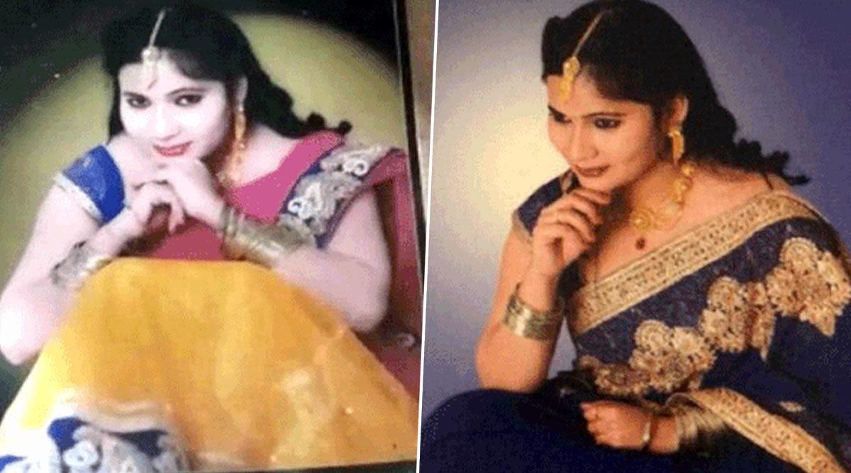 Telugu Actress Viswa Santhi No More; Actress' Body Found at her Hyderabad Residence