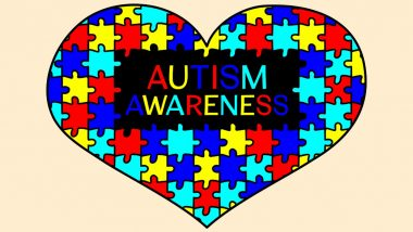 World Autism Awareness Day 2020: From Causes to Types, 7 Most Frequently Asked Questions(FAQs) About Autism Spectrum Disorder