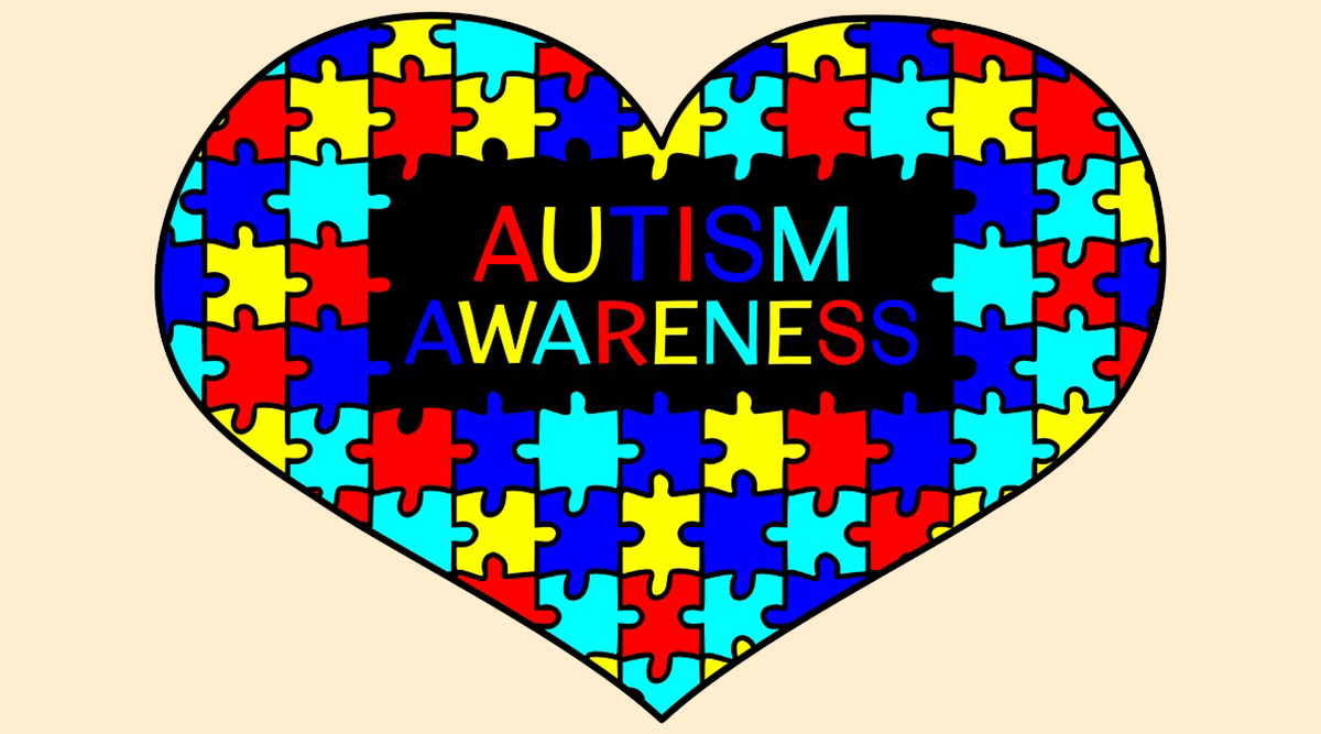 World Autism Awareness Day 2020 From Causes To Types 7