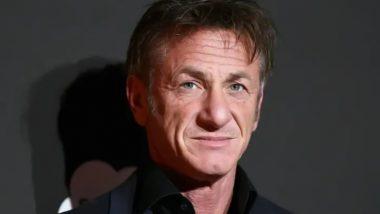 Citizen Penn: Sean Penn's Documentary To Launch on Discovery Plus on May 6