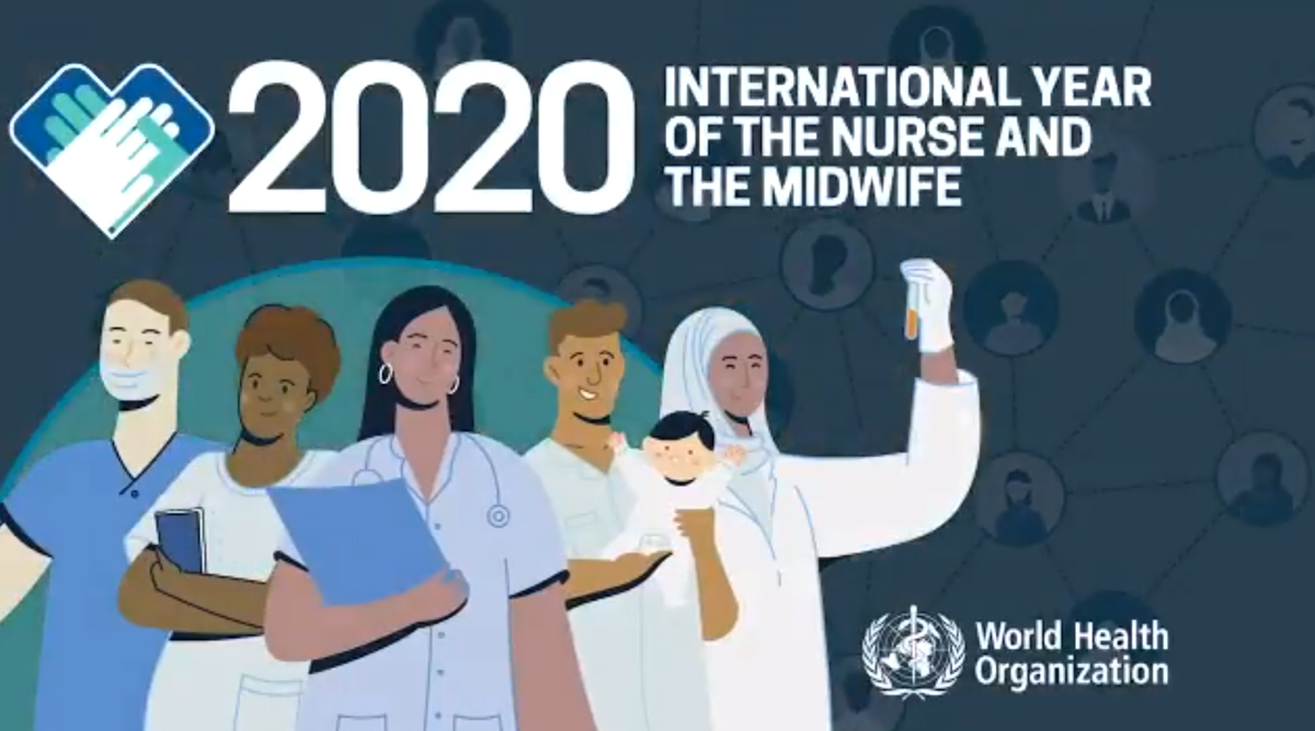 World Health Day 2020 Wishes, Quotes & Images: Netizens Share ...