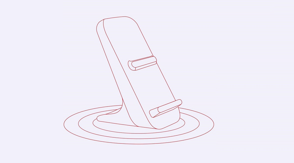 OnePlus 8 Pro Flagship Smartphone To Get Fast 30W Wireless Charging Technology: Report
