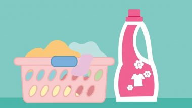 How to Dry Clean at Home During Lockdown? Ways to Clean Your Favourite Clothes Easily