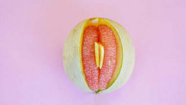 COVID-19 Lockdown May Have Unexpected Impact on Your Vagina! Here's How the 'New Normal' Is Giving You Vaginal Health Issues