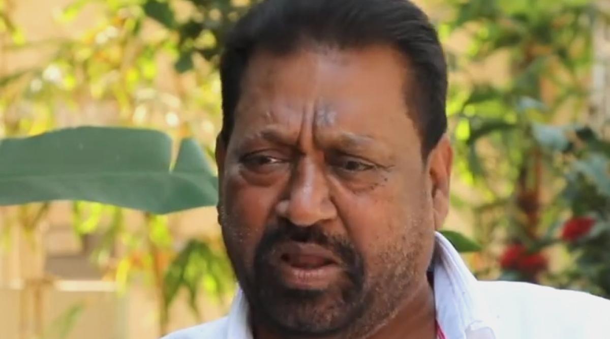 Telugu Actor Narsing Yadav Slips into Coma, Put on Ventilator at a Hyderabad Hospital
